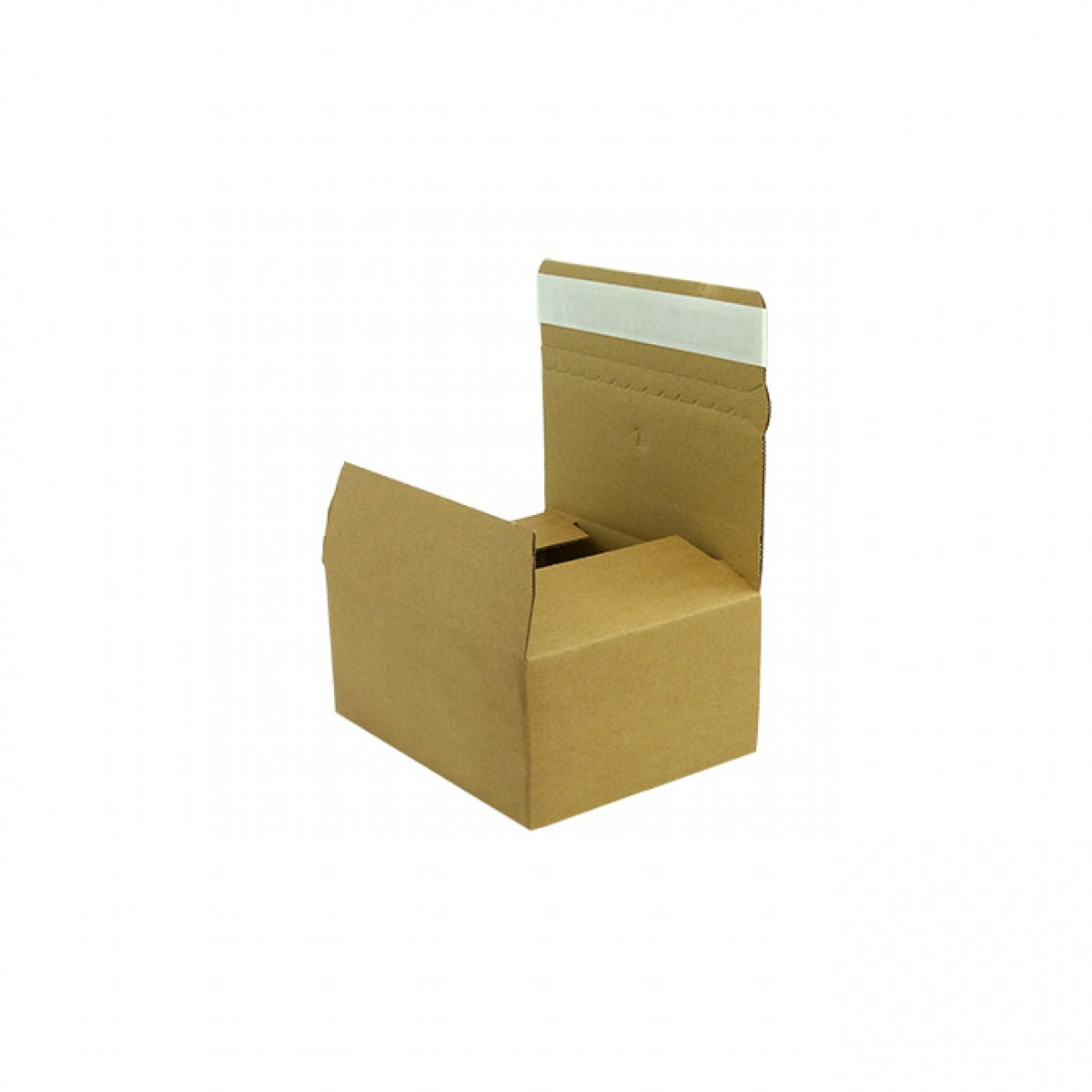 Easybox 310 x 230 x 160 mm