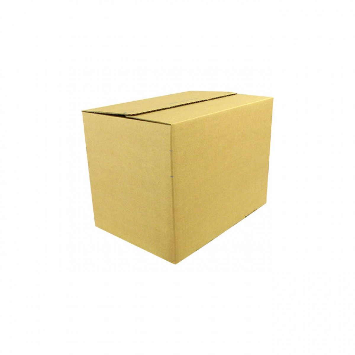 Easybox 305 x 215 x 220 mm