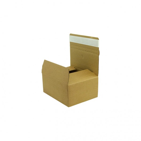 Easybox 160 x 130 x 70 mm