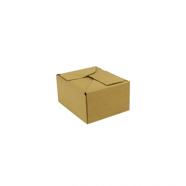 Easybox 284 x 184 x 137 mm