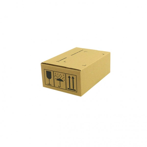 Easybox 230 x 160 x 80 mm